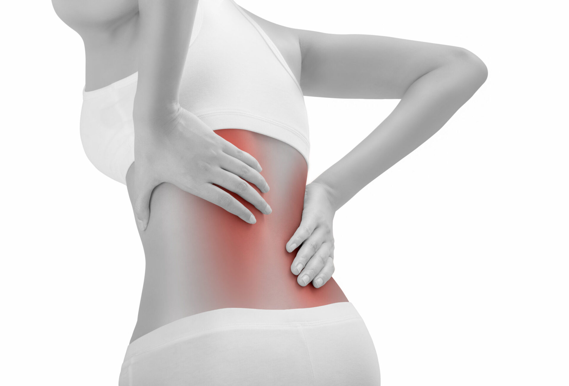 Should You See A Chiropractor For Low Back Pain?
