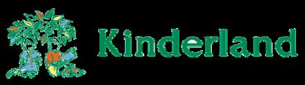 kinderland partner logo