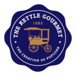 the kettle gourmet partner logo
